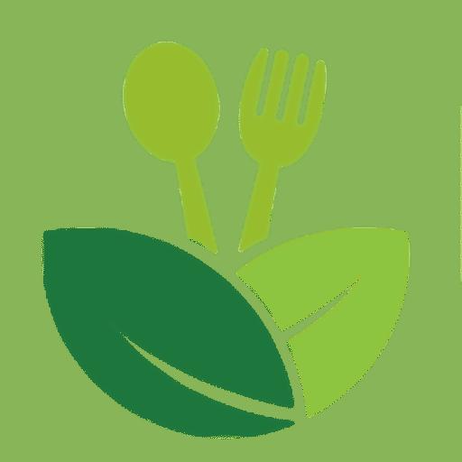 Cropped Nutrishatives Icon