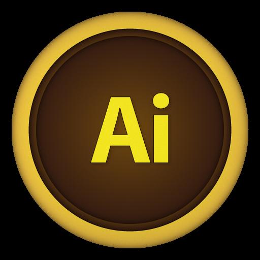 Icon Mac Apps Iconset