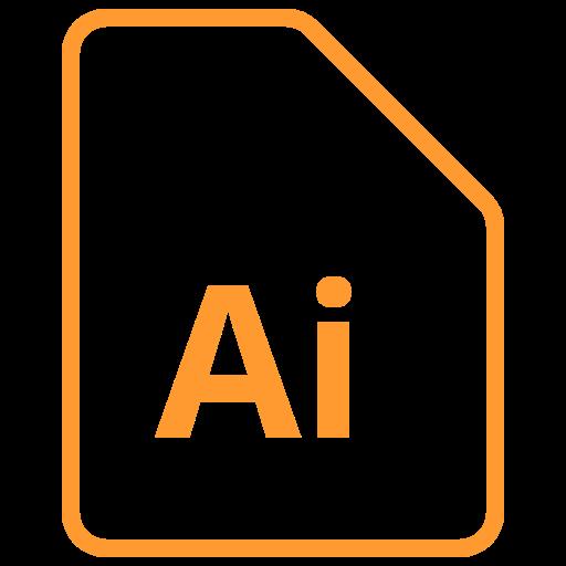 , Icon Free Of Filetypes Icons