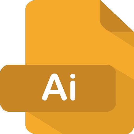 Icon Flat Type Iconset Pelfusion