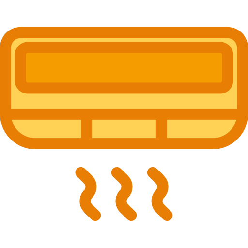Air Conditioner Png Icon