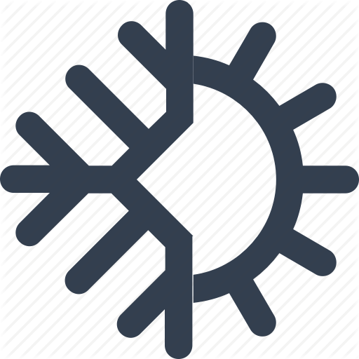 Collection Of Free Snowflake Vector Sun Download On Ui Ex