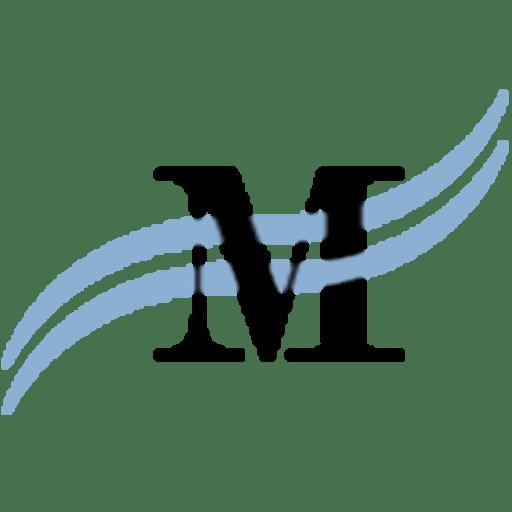 City M Air Purifier Medical Clean Air