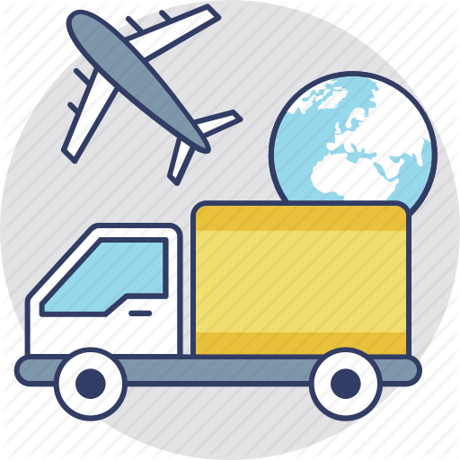 Air Cargo, Air Freight, Air Logistics, Air Shipment, International