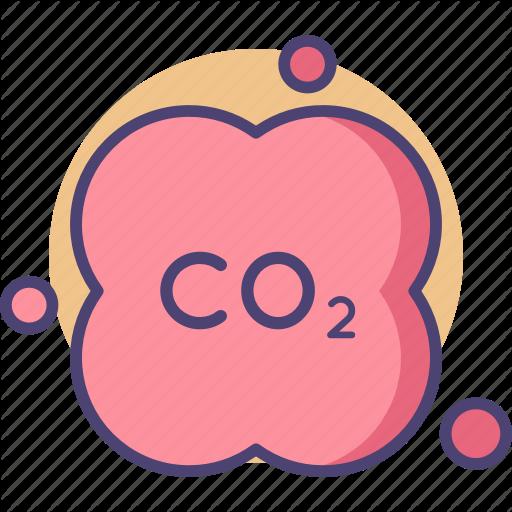 Air, Air Pollution, Carbon Dioxide, Environmental, Environmental