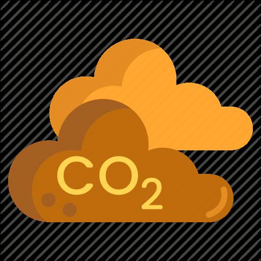 Air Pollution, Carbon Dioxide, Environmental, Environmental
