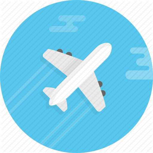 Airline, Airplane, Delivery, Fly, Plane, Shipping, Sky, Traffic