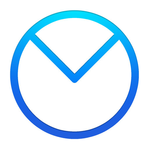 Airmail Is A Powerful Email Client That Jumped From Mac To Iphone