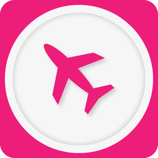 Airplane Mode Icon Android Settings Iconset Graphicloads