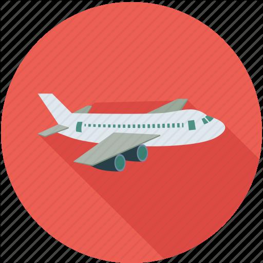 Airplane, Font, Illustration, Transparent Png Image Clipart Free