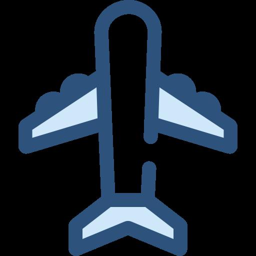 Airport, Transportation, Airplane, Plane, Transport, Flight