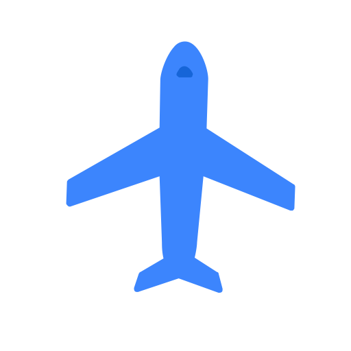 Kunming Airlines, Airlines, Airplane Icon With Png And Vector