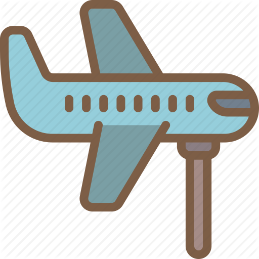 Vector Toys Toy Airplane Frames Illustrations Hd Images