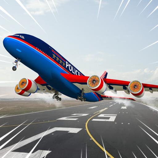 Airplane Icon Windows 10 at GetDrawings com | Free Airplane