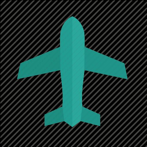 Airplane, Airplane Mode, Flight, Mobile, Mode, Off, Plane Icon