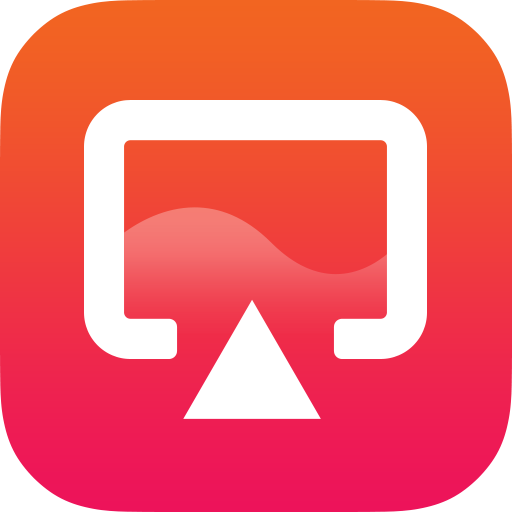 Airplay Mirroring Receiver Appstore For Android
