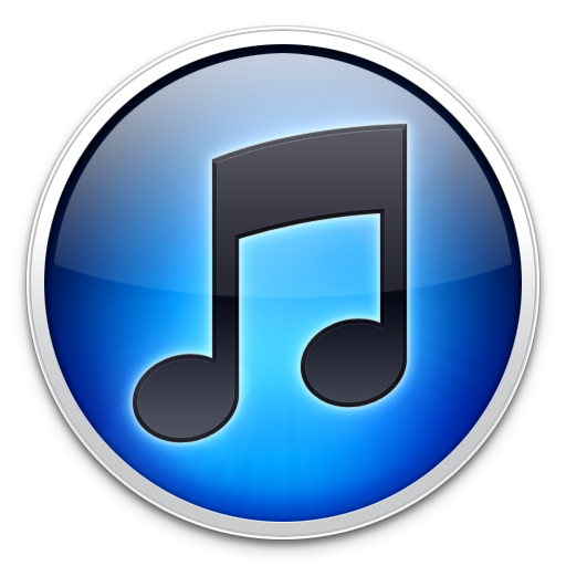 Itunes Is Now Available For Download, New Icon And All