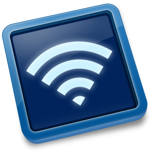 Airport Icon Free Download As Png And Icon Easy