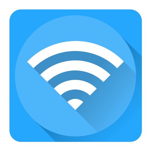 Airport Icon Free Of System Icons