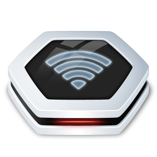 Drive Airport Icon Free Download As Png And Icon Easy