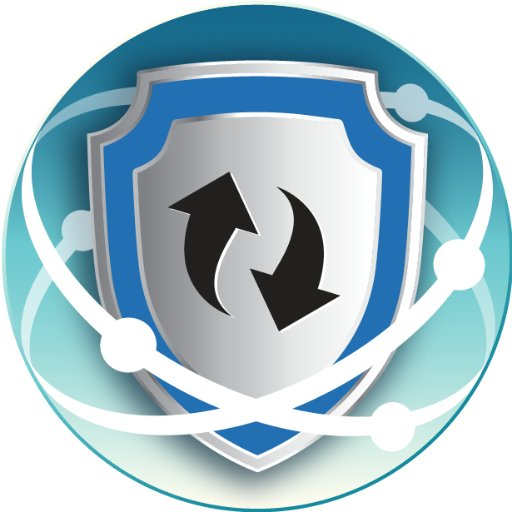 Airwatch Icon at GetDrawings com | Free Airwatch Icon images