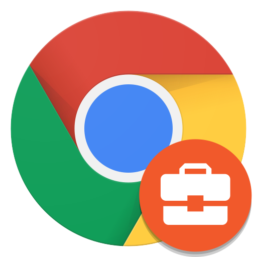 Bug Workaround For Google Chrome With Proxy In Android Enterprise