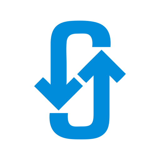Spinner Ajax Loaders, Linear, Flat Icon With Png And Vector Format
