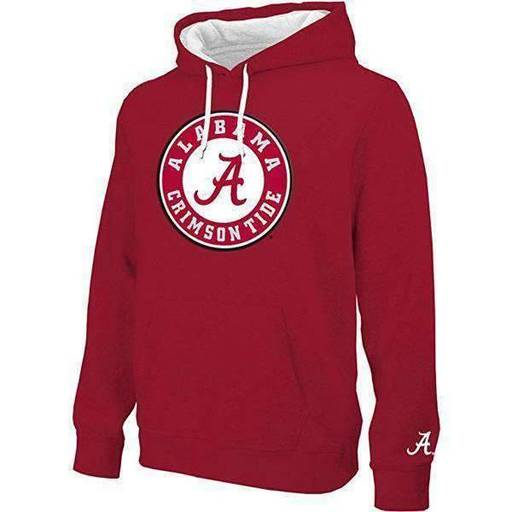 Alabama Gear