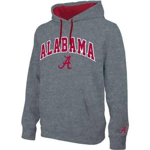 Alabama Gifts For Him