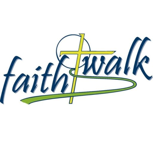 Cropped Site Icon Faithwalk Central Alabama