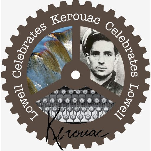 Lowell Celebrates Kerouac Festival