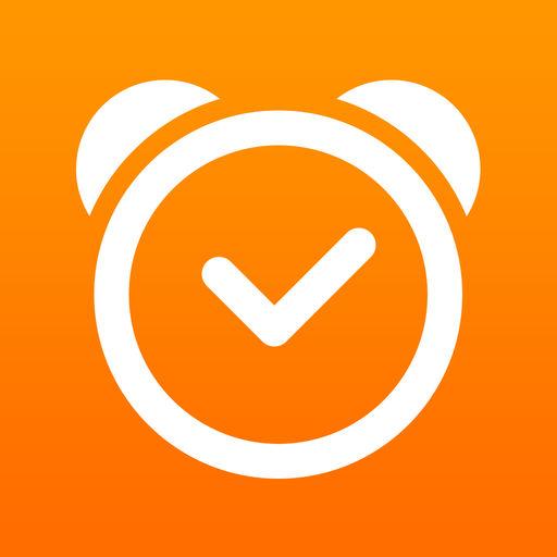 Sleep Cycle Alarm Clock Ipa Cracked For Ios Free Download