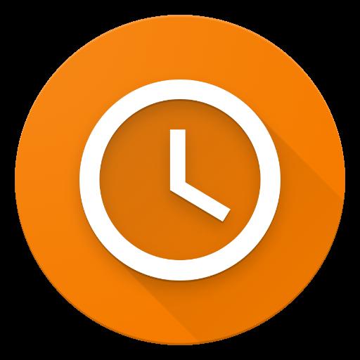 Clock F Droid