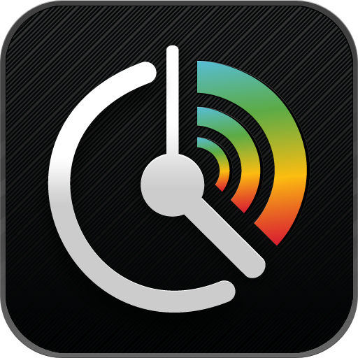 Mood O'clock Alarm Appstore For Android