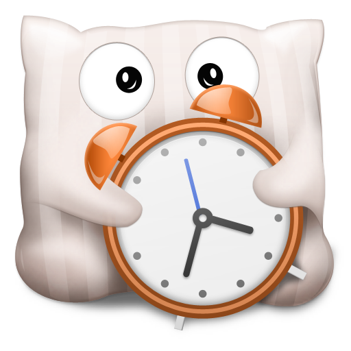 Pictures Of Alarm Clock Icon Android