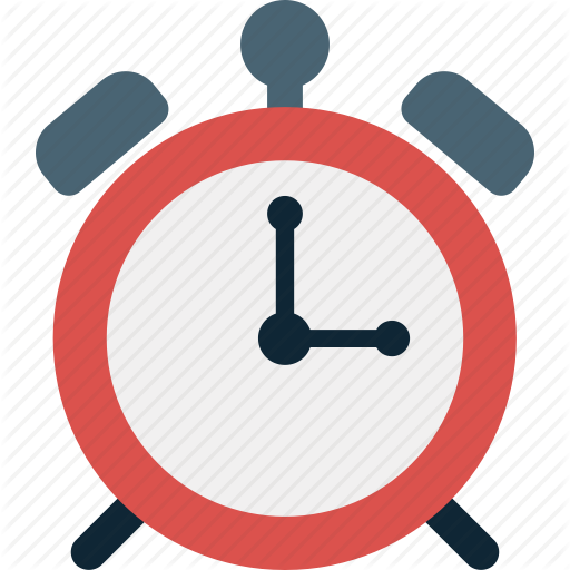 Alarm Icon at GetDrawings com | Free Alarm Icon images of
