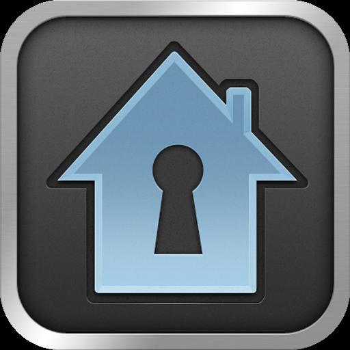 Download Icon Vectors Free Alarm System