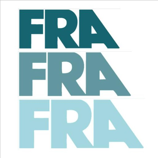 Cropped Fra Word Press Site Icon Fairbanks Resource Agency