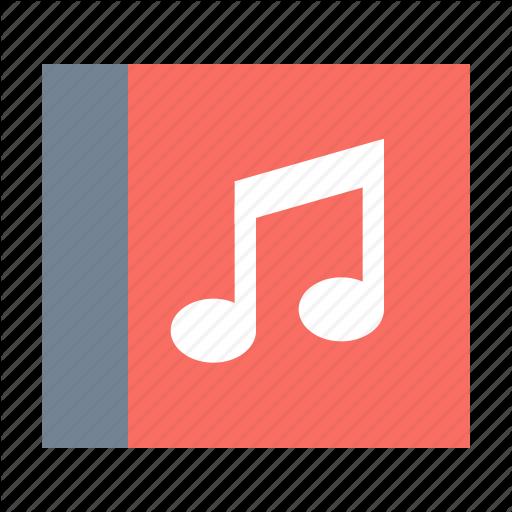Album, Music Icon