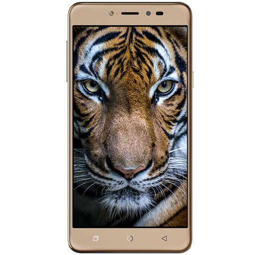 Coolpad Note Android Marshmallow Firmware Flash
