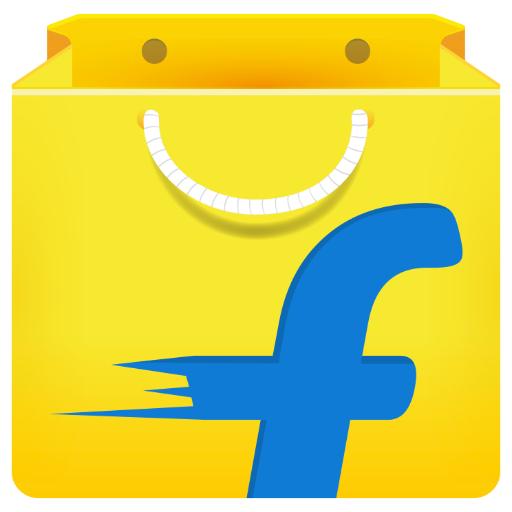 Flipkart Big Billion Day Sale From October App Only This