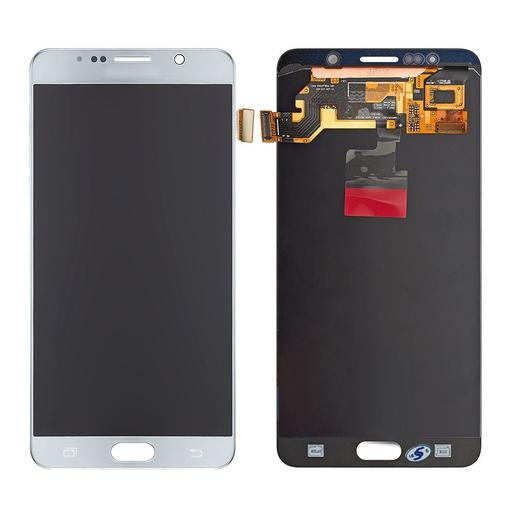 Galaxy Note Sparepartsmobile