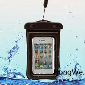 Housse Alcatel One Touch Pop