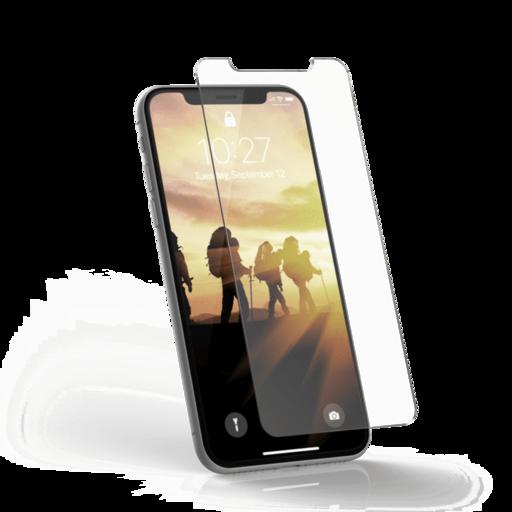 Iphone Sparepartsmobile