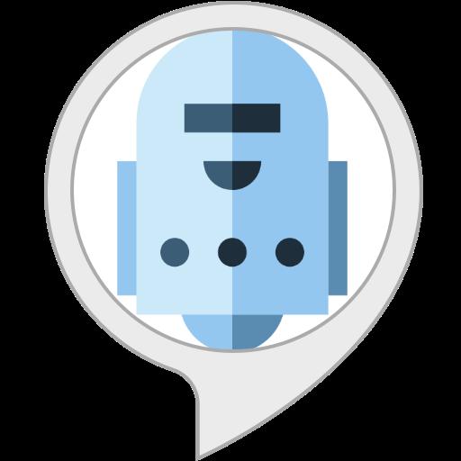Robot Commander Alexa Skill Has Pi Blogger Brothers