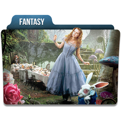 Fantasy Icon Free Download As Png And Formats