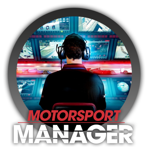 Buy Motorsport Manager Steam Key Ru Cis And Download