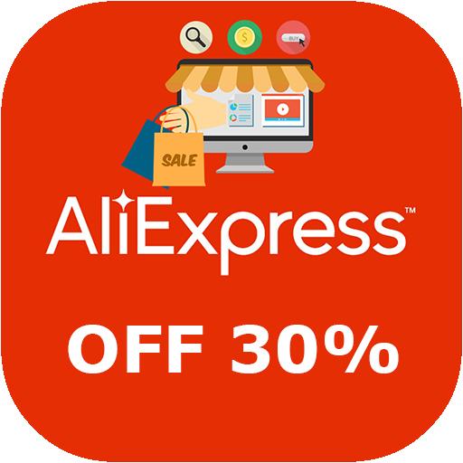 Off Aliexpress Coupons Apk