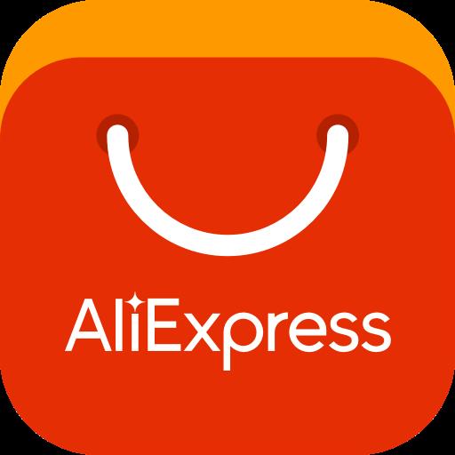 Aliexpress Apk