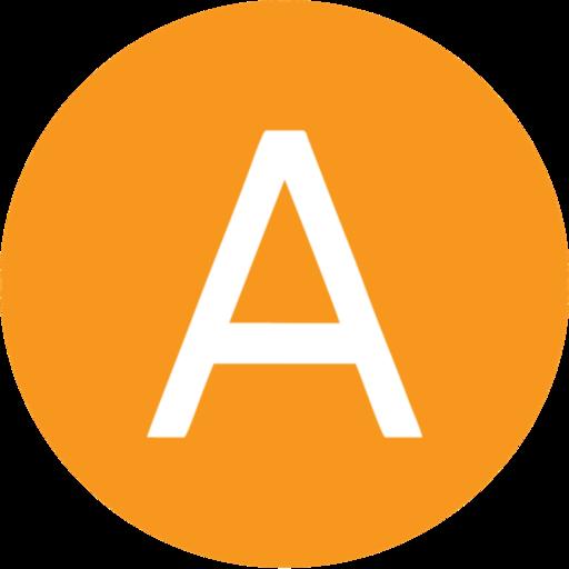 Aliexpress Desktop Free Download For Mac Macupdate